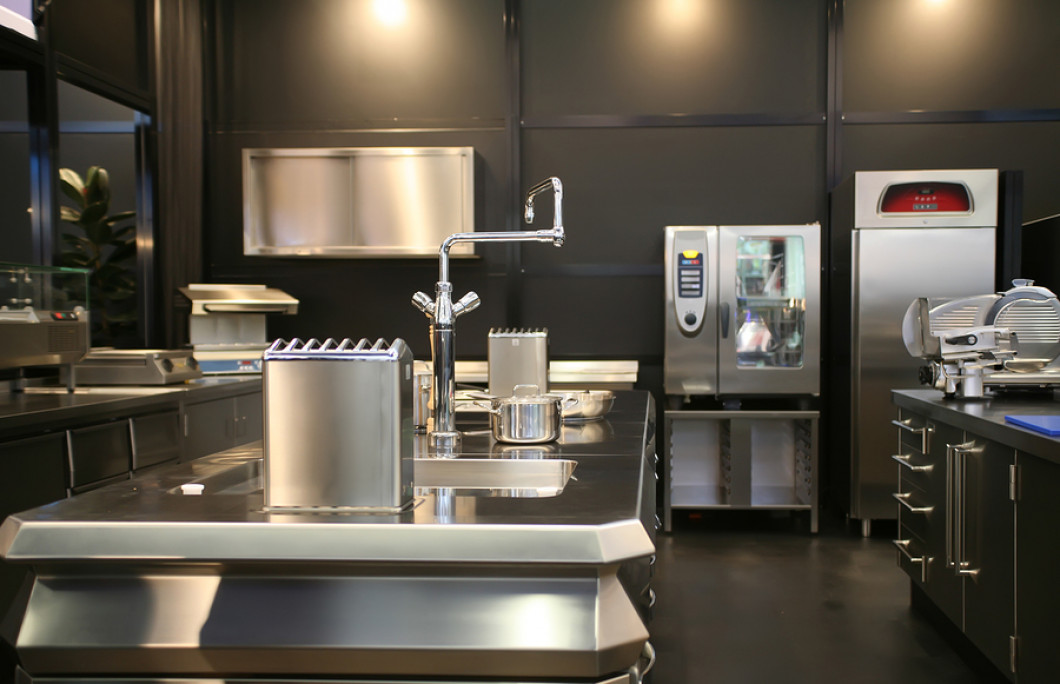 Restaurant Kitchen Remodel restaurant equipment: grand junction, co: altitude 24/7 plumbing
